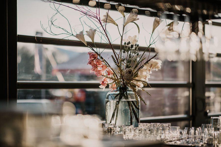 Hafenküche Ihr Event