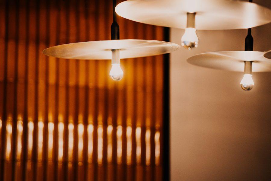 Hafenküche Lichtspiele